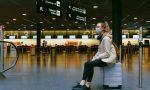 Rientri dall'estero: 4339 i tamponi effettuati, 16 i viaggiatori positivi