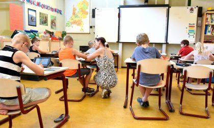 Screening per il personale scolastico: al via dal 24 agosto, tutti i dettagli