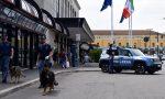 Polfer Verona, controlli settimanali: rintracciati in stazione cinque minori