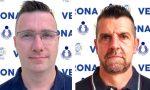 Simone Pollini e Claudio Ambrosi nuovi allenatori delle Rappresentative di Verona