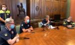 """Disastro Verona, Zaia: """"Tragedia come Vaia"""". La telefonata di Mattarella a Sboarina"""