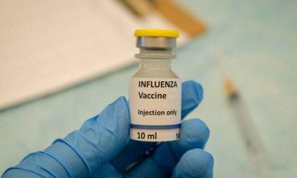 """Vaccino antinfluenzale, le farmacie venete rinunciano alla loro quota: """"Grande spirito di squadra"""""""