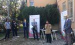 A San Michele il nuovo progetto Fevoss: da ex caserma a casa accoglienza