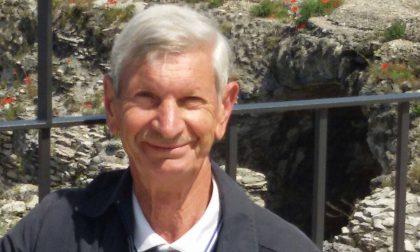 E' morto Antonio Sartori, era caduto 3 giorni fa in Valsorda mentre teneva per mano la nipotina