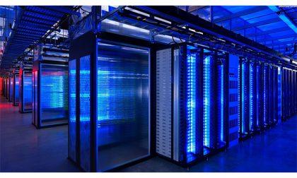 Evoluzione dello sviluppo web server-side