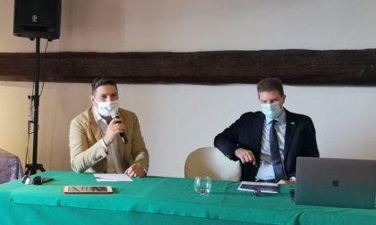 Fibra ottica per le strutture turistiche del Garda, sinergia tra amministrazioni associazioni