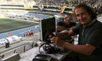 Stadio Bentegodi, da ieri la tribuna stampa porta il nome di Roberto Puliero
