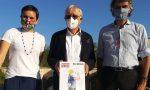 Le tavole disegnate da Milo Manara durante il lockdown aiuteranno gli ospedali – Gallery