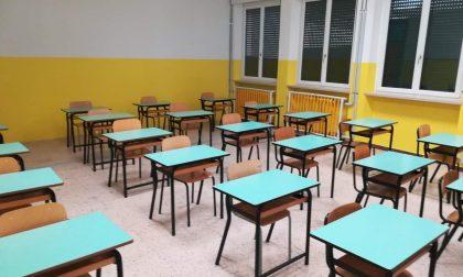 Investimento da oltre 350.000 euro per le scuole di Oppeano