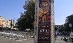 """Le """"Piazze dei Sapori"""" tornano in Piazza Bra con i prodotti tipici dell'Italia"""