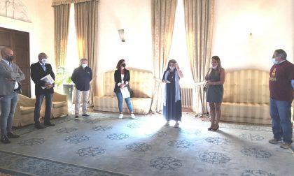 """Torna in città l'iniziativa """"ViviAmoCi"""", seconda edizione"""