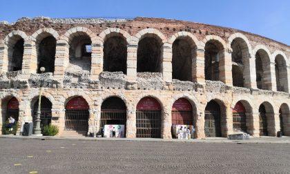 """Power Hits Estate 2021 torna all'Arena, sarà un evento live """"Covid-free"""""""