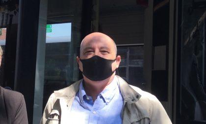 """Sovraffollamento sugli autobus, Bettarello: """"Operativi ulteriori rinforzi nei punti critici della rete"""""""