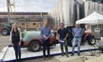 Sostenibilità ambientale in agricoltura: un progetto per ridurre l'inquinamento da agrofarmaci