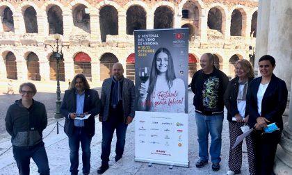 """Hostaria Verona: a Bartoletti il premio nazionale """"Paiasso"""" in memoria di Puliero"""