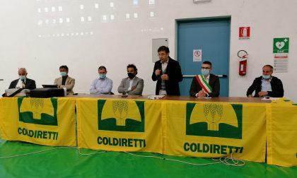 """Coldiretti Verona: """"Lessinia, settore lattiero caseario un patrimonio da valorizzare e sostenere"""""""