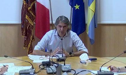 """Inizio scuole 14 settembre, Sboarina: """"Ben 109 nuove assunzioni per far fronte ai protocolli"""""""