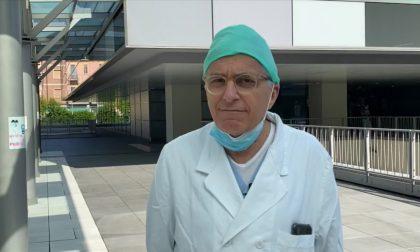 Ospedale della Donna e del Bambino: 80 nascite questo mese, zero positività al Citrobacter VIDEO