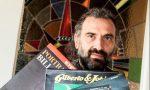 """Stefano Bollani domani all'Arena per il """"Festival della Bellezza"""""""