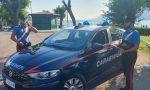 Avevano tentato di rubare un Rolex a un 79enne, malviventi trovati e arrestati in Romania