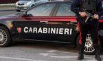 Fornisce false generalità ai Carabinieri: su di lui pendeva un ordine di carcerazione