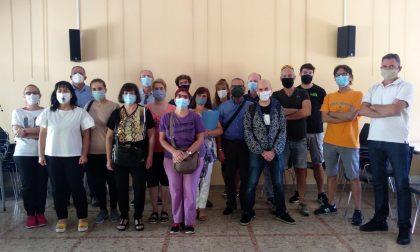 MiglioriAmo Castelnuovo, offrire lavoro a chi ha difficoltà economiche dovute alla pandemia