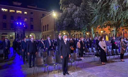 Dante 2021, da Ravenna partono le celebrazioni per il 700esimo anniversario della morte