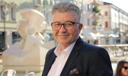 """Rossignoli (Forza Nuova): """"Bonus mobili per gli alberghi che acquistano nella Bassa Veronese"""""""