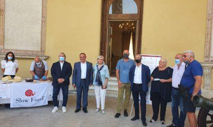 Arriva a Verona il primo Mercato della terra di Slow Food