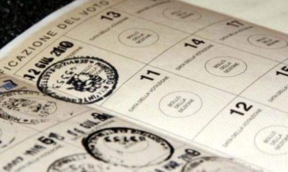 Consegnate 1500 tessere elettorali in due giorni dall'Urp: tempi d'attesa di 1 minuto