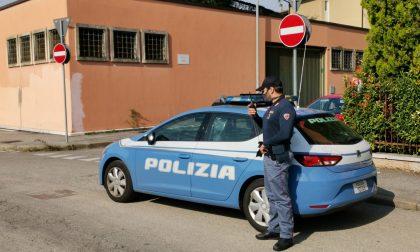 Sorpresi alla guida di un motorino rubato: fermati due ricettatori e restituito il mezzo
