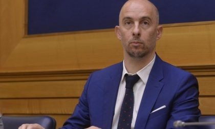 """Bufera su Ciro Maschio, oltre 100 multe non pagate, La Paglia: """"Chiediamo che si dimetta"""""""