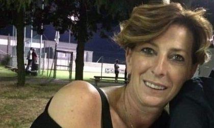 Quaderni in lutto per la morte di Sara Olivieri, presidentessa della polisportiva