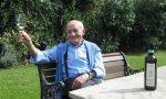 Soave in lutto: è morto Giuseppe Coffele, noto imprenditore del vino