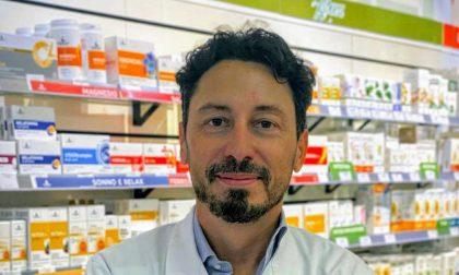 """Accordo Regione e Federfarma sui vaccini antinfluenzali, Bellon: """"Si parte con 30mila dosi"""""""