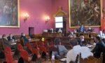 Consiglio Provinciale: ai Comuni veronesi 3,3 milioni per strade e mezzi ecologici