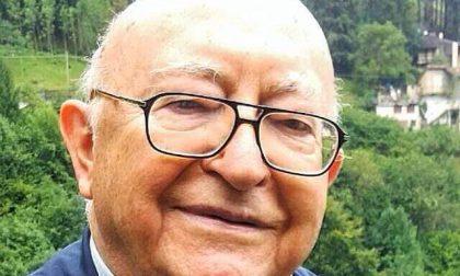 Bovolone in lutto per la morte di don Elio, per 12 anni è stato anche missionario diocesano in Kenya