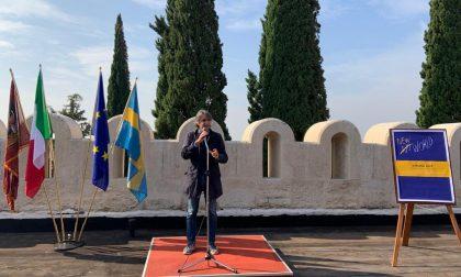 Verona Capitale della Cultura 2022: concluso ieri a Castel San Pietro il racconto del progetto