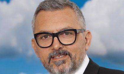 Revocata la nomina di assessore comunale di Bovolone ad Orfeo Pozzani