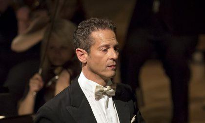 Viaggio in Ungheria istrionico e popolare con Vittorio Bresciani al Filarmonico