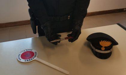 Omicidio Pastrengo: ricostruita la dinamica, 48enne ucciso da almeno tre fendenti