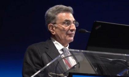 """Forum Economico Euroasiatico, Fallico: """"Vaccino russo anti Covid entro novembre"""""""