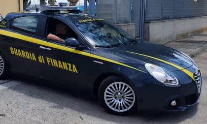 """Operazione """"free fuel"""": arrestate 3 persone per evasione fiscale, sequestrati beni per 79 milioni"""