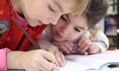 """""""La Casa dei Ragazzi"""", servizio di aiuto compiti per bambini e ragazzi si propone in una nuova formula"""