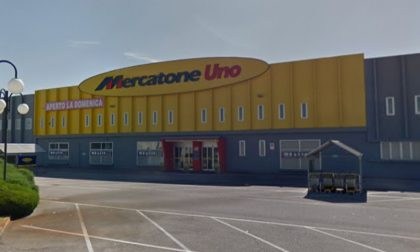 Mercatone Uno: 12 mesi di cassa integrazione per i 109 lavoratori in Veneto