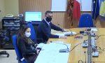 Stanziati oltre 2milioni di euro per rimettere a nuovo il cavalcavia di Viale Piave