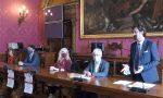 """Ottava edizione del premio di letteratura avventurosa """"Emilio Salgari"""": ecco i vincitori"""