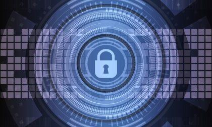 Made in Italy: cresce il settore della sicurezza informatica con le aziende specializzate
