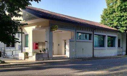 Ufficio Postale di Cologna Veneta: al via i lavori di restyling