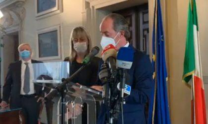 Zaia nomina la nuova Giunta: Elisa De Berti è il vicepresidente del Veneto